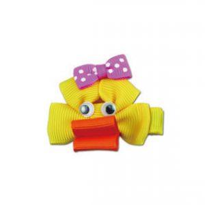 JOYHAIR Duck Hair Clip: Quack! 1052-06