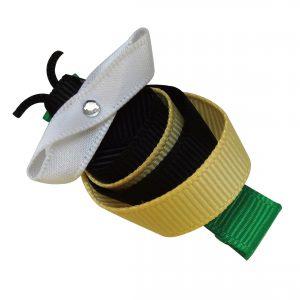 JOYHAIR Bee Hair Clip: Buzzzz! MAYER 1013