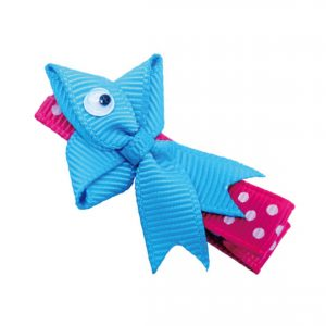 JOYHAIR Fish Hair Clip: Namo 1052-06