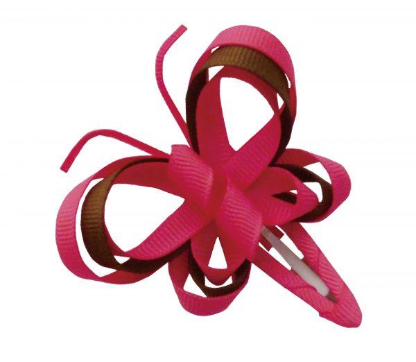 JOYHAIR Springtime Butterfly Hair Clip - Roya 1018-09