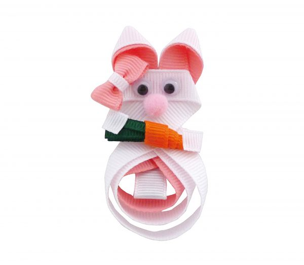JOYHAIR Sweet Mouse Hair Clip - BONITA 1052-06