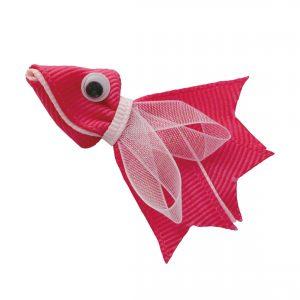 JOYHAIR Little Fishy Hair Clip: NANCY 1052-06