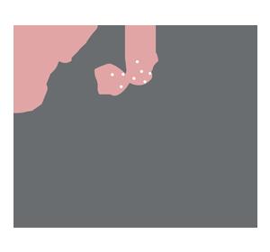 Joyhair.de