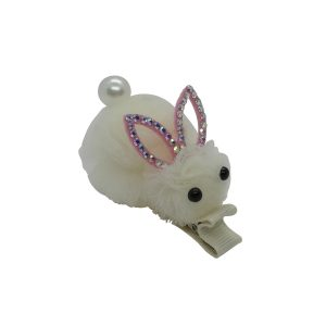 Oster Hase